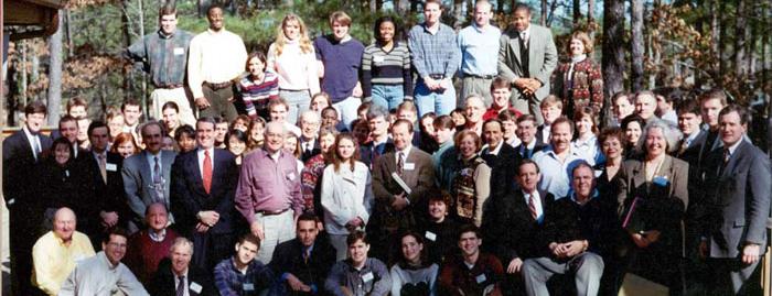 1996Class