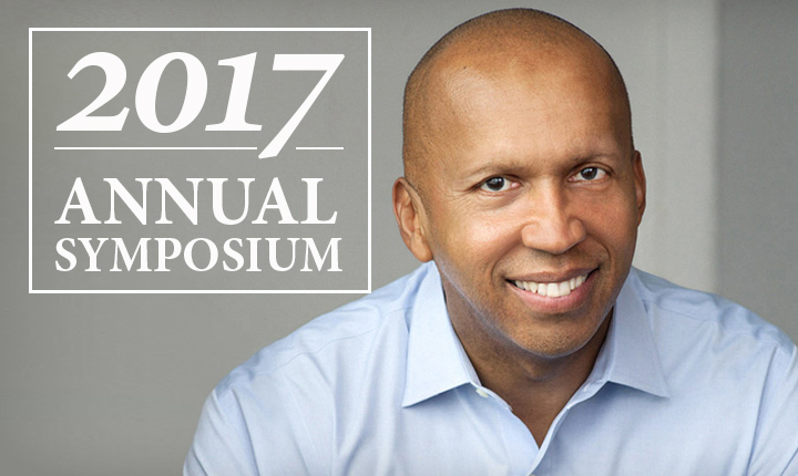 2017 Annual Symposium
