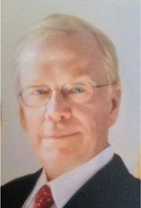 Macon Gravlee, Jr.