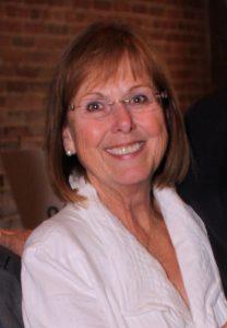 Carol Peterson