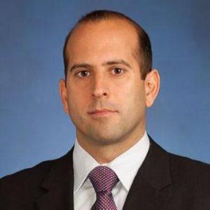 Perez Alejandro
