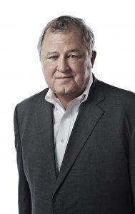 Stewart Donald