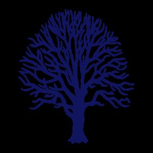 Tree Navy